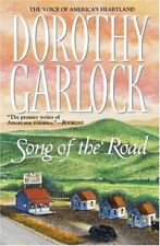 Song of the Road (Route 66 Series)
