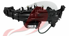 2013-2020 Cruze Sonic Trax Encore GM ACDelco Engine Intake Manifold 25200449