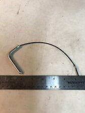 💥 John Deere Original Equipment Cable AW26871 💥