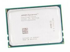 AMD OPTERON 6176 12-Core CPU 12x 2.3 GHz, 2x 6 MB L3, Socket G34 - OS6176WKTCEGO