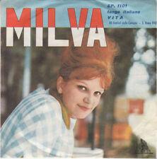 """Tango Pop Vinyl-Schallplatten (1960er) mit Single 7"""" - Plattengröße"""