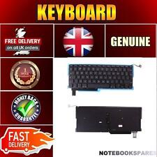 Laptop Replacement Keyboards QWERTY for MacBook Pro