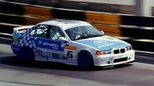 DECAL: 1/24 S271127 1994 MOTOROLA BMW 318i MACAU GP