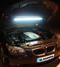 Motorhauben Leuchte Motorraumlampe mit Expanderhalterung 110-190 cm