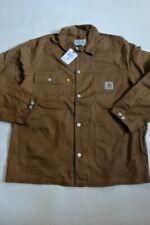 Manteaux, vestes et gilet Carhartt taille M pour homme
