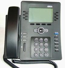 Adtran IP712 / 1200770E1#B  Business Phone Office Telephone GUARANTEED