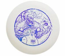 Discmania P2 Glow D Line Halloween 2018 Sweet Spot Disc Golf