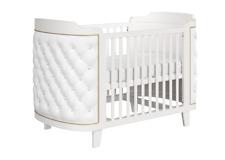 ComfortBaby® Babybett RoyalDream 4in1 - in 5 Varianten erhältlich