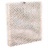 BestAir HW14 Humidifier Filter For Honeywell Quietcare HCM6009 691196107217   eBay