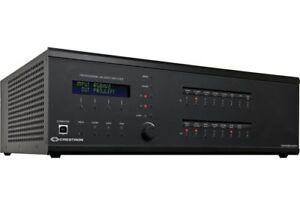 CRESTRON CEN-RGBHV 8X8