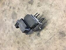 Audi A4 8E ABS Hydraulikblock 8E0614111