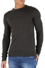Markenlose L Herren-T-Shirts für Party-Anlässe