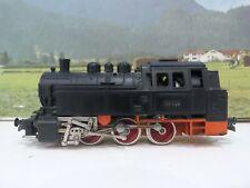 Dampflok BR 80.028 von Kleinbahn         31/5
