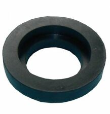 Doughnut washer for cistern - rubber - Bag of 5