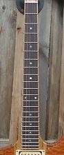 Attila Custom Guitars Custom Firebird Built To Your Specifications