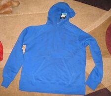 Sweater NIKE - HBR BRUSH OTH HOODY 521843  403  SIZE L  p