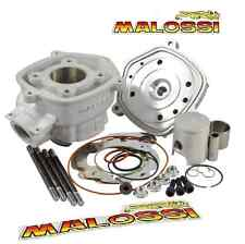 Kit cylindre culasse décomposable MHR Malossi Ø 40,3 AM6 Sherco HRD 50