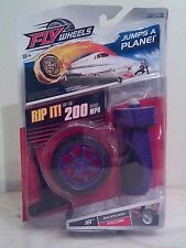 Fly Wheels backslash Racing  8+ New in package