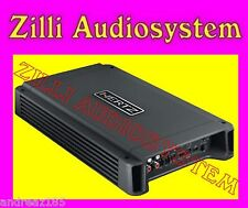 Hertz HCP 4 Amplificatore a 4 Canali 760 W NUOVO