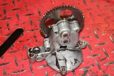 KAWASAKI Z1100 ST Z 1100 (SHAFT) OIL PUMP