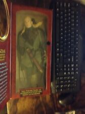 ToyBiz Legolas Two Towers Collectors Edition Large Figure  Lord of the Rings NEW