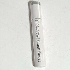 Rodan + Fields Enhancements Lash Boost Eyelash Serum 5ml / 0.17Fl oz Sealed