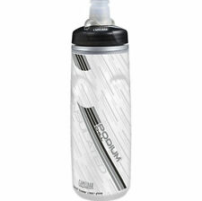 Carbon Wide Mouth Bicycle Water Bottles and Cages