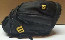 """Wilson Cat Osteman Fastpitch Softball Glove 11"""" A2435 Right Hand Thrower"""