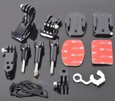 GoPro Spare Replacement Parts Grab Bag AGBAG-001