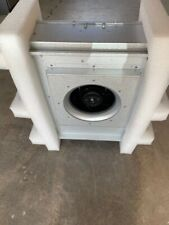 Dacor Heritage Series cabinet hood blower Cabp3 - New!
