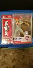 McFarlane Toys MLB Series Billy Wagner Phillies and Astros