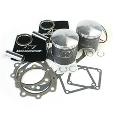 Wiseco Piston Top-End Kit 73mm (+1mm) Yamaha Phazer / Mtn Lite / Venture 480