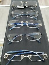 7416f1ba5926 LOT of Rare Vintage JEAN PAUL GAULTIER Eyeglasses