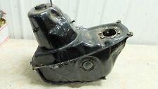 91 Honda ST 1100 ST1100 Pan European petrol gas fuel tank