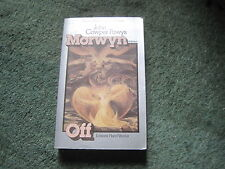 John COWPER POWYS: Morwyn