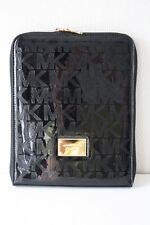 MICHAEL KORS iPad Tasche schwarz