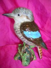 Beswick Kookaburra No 1159 Great Condition