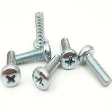ReplacementScrews Stand Screws for Hisense 55H7B