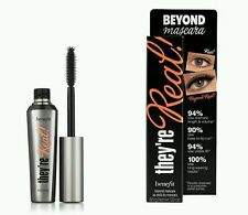 Benefit They're Real Beyond Mascara - Black 8.5g |