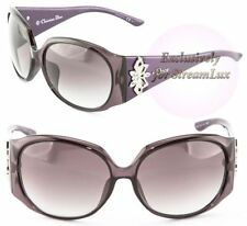 af1862f63fb3 Dior Purple Sunglasses for Women for sale
