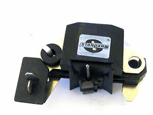 Standard VR163 Voltage Regulator