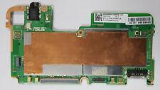 Asus Google Nexus 7 32Gb ME571KL LTE 2013 K009 Mainboard Motherboard Tested