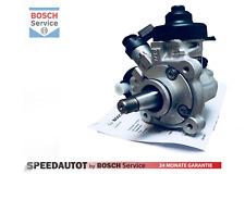 Einspritzpumpe Hochdruckpumpe  VW Audi 3.0 TDI 059130755bb 0445010611