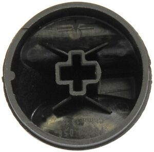 Head Light Head Lamp Switch Knob FOR FORD F150 F250 F350 EXPEDITION TAURUS 76872
