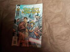 Star Wars Very Good Grade Comic Books