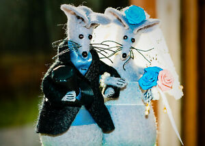 Professional Wedding & Event Photography / Photographer For Hire UK & Abroad