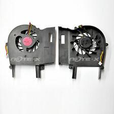 Neuf Sony Vaio PCG-3C1L PCG-3C1M PCG-3E1M CPU Ventilateur Fan