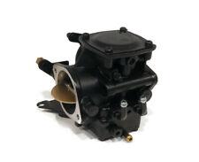 Carburetor for 1995 Sea-Doo XP 800 & 1996 Sea-Doo GSX 800 Jet Ski Marine Engines