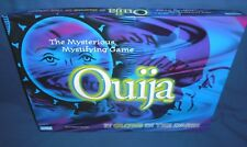 OUIJA BOARD Glow-In-The-Dark 1998 Mystifying Game HALLOWEEN Prop Decoration