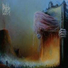 BELL WITCH CD - MIRROR REAPER (2017) - NEW UNOPENED - ROCK METAL - PROFOUND LORE